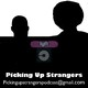 Picking Up Strangers Eps. 33 You Don't Live in My Skin