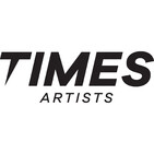 Times Artists Podcast 22 - Raumakustik