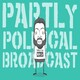 Episode 149 - Loud Altercations - Everyone Else's Fault But The Tories, Vagrancy Act, Professor Heidi Larson from the...