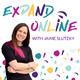 108: The truth about online course pricing and perceived value.