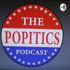 The Popitics Podcast