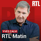RTL Sport Weekend du 26/10/19