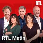 RTL Matin du 21 octobre 2020