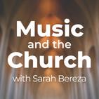 Singing, Hospitality and the Sacred Stranger, with Helen Phelan