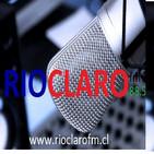 RENGO DEPORTIVO Conduce JULIO CABRERA C.