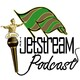The Jetstream Season 15 Review – Geezers and Robbolutions