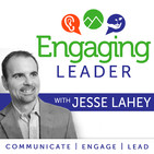 199: How to Tackle the 3 Toughest Conversations with Employees   with CHRO Paul Falcone