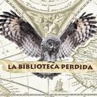 Vida de los césares: Nerón, Galba, Otón y Vitelio en La Biblioteca Perdida 198 - 25 oct 15