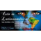 Esto es Latinomérica