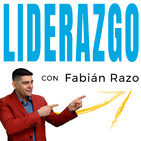 Liderazgo con Fabian Razo