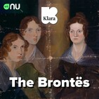 The Brontes - aflevering 4