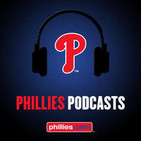 Philadelphia Phillies Podcast