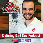 107 - Fighting The Clock - Athletic Training For All Ages