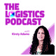 14: Out the Office: Denby Pottery & Reverse Logistics