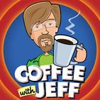 Coffee With Jeff #185: CWJ185- Alice Guy Blaché (Repeat)