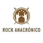 Rock Anacrónico