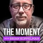 The Moment - Seth Godin: 7/7/15