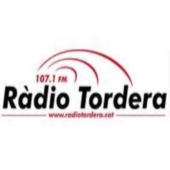 Els casals d'estiu a Ràdio Tordera