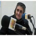Entrevista. Radio y prisión