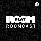 Roomcast – S05E17 - Single Player!