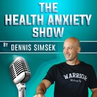 HAP 33: 3 Words Health Anxiety Sufferers Must Stop Saying