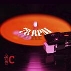 78 rpm - 20/10/20