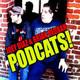 Podcats #5 - joey diaz, ari shaffir, matt kirsch