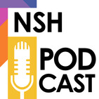 2019 Poster Podcast Interviews: P48-In Situ Imaging of Tissue Remodeling with Collagen Hybridizing Peptides