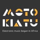 Moto Kiatu Podcast