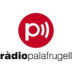 Entrevistes de Ràdio Palafrugell