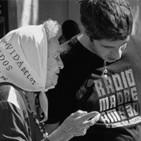 Pablo Pozzi - Sobre masacre en EEUU 17-09-2013.mp3