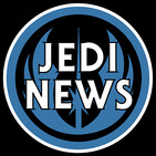 Jedi News Network: A Star Wars Podcast Network