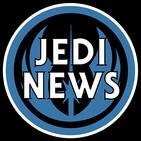 Star Wars Collectors Cast: Episode 73