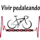 Consejos primera marcha cicloturista