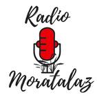 Cuñas de Radio Moratalaz