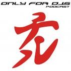 Only For Djs T12 Programa 10