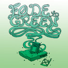 Fade to Green Episode 61: As Above, So Below