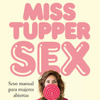 'Miss Tupper sex de Amantis' Sexo Tántrico 02/11/2017