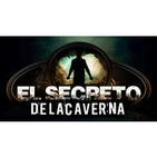 Podcast EL SECRETO DE LA CAVERNA