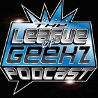 Episode 242: Spider-Man Far From Home, Glass, Ghostbusters 3, Marvel Cinematic Universe, DC Universe Rumors, Toys and...
