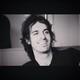 Mark Hayes - RanDumb Podcast #174 The Heiress