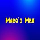 Marq'd Men: Episode 37