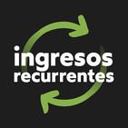 128. Cómo dejar de perder dinero en tu Membership Site