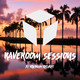 Raveroom Sessions 012 - Guest: Zip Dreams