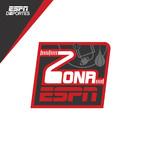 Zona ESPN: ESPN Deportes
