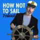 Episode 9: Eastbound!