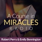 Episode 4: How to Seek, Discern, and Use Guidance