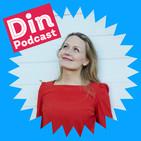"""""""Podcasten tiltrækker de rette kunder"""""""