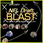 Jarel Addo, DB, UMass 2019 NFL Draft