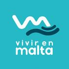 Vivir en Malta